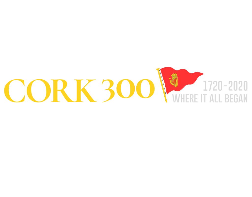 Cork Week 300